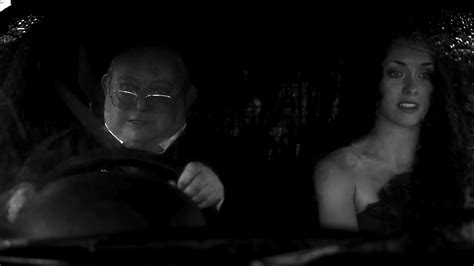 Review: 'The Human Centipede 2: Full Sequence'   KPBS