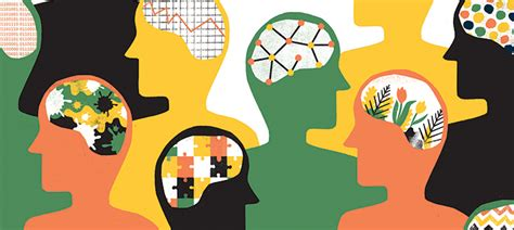 What Are the Ethics of Neuromarketing? | American