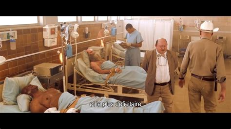 THE HUMAN CENTIPEDE 3 Bande Annonce (2016) - YouTube
